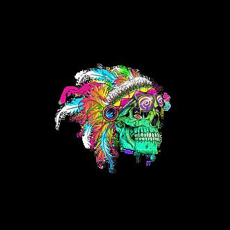 Skull_Zeichenfläche_with_blackwhite.png