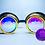 Thumbnail: Kaleido Goggles - Royal Gold