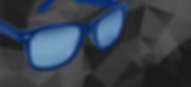 ravespecs2.png