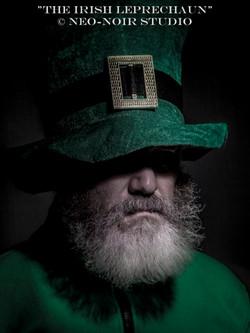 THE-IRISH-LEPRECHAUN-3485