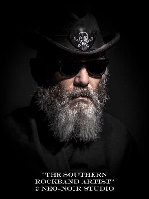 THE-SOUTHERN-ROCKBAND-ARTIST -3932