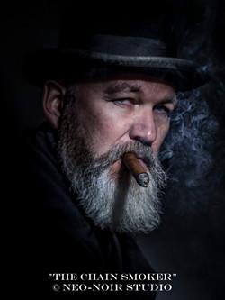 THE-CHAIN-SMOKER-4108