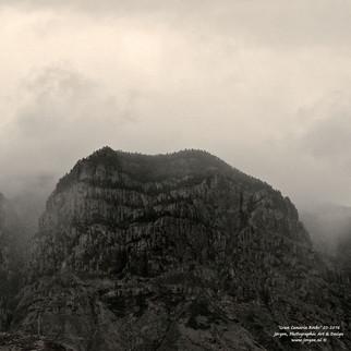 Gran Canaria Rocks