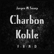 CHARBON-KOHLE_©_www.jorgen.nl.jpg