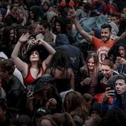 DanceTour 2018 (Koningsdag Dordrecht)