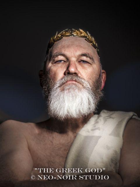 THE-GREEK-GOD-3236