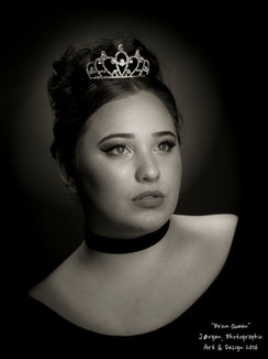 Prom Queen www.jorgen.nl 2016.jpg