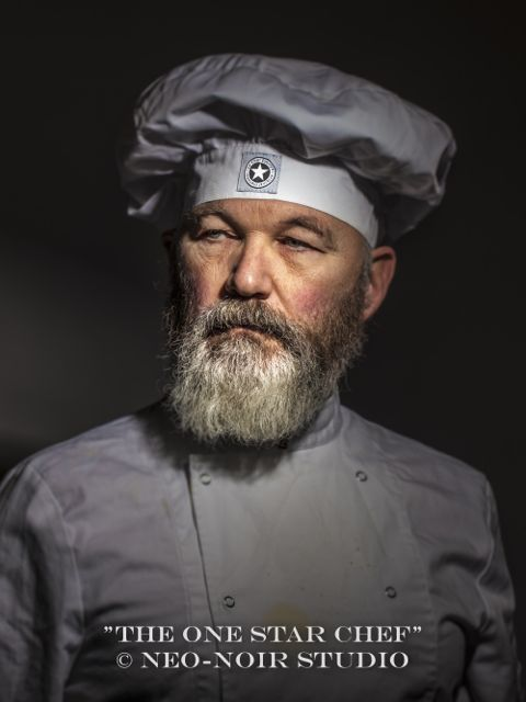 THE-ONE-STAR-CHEF-3179