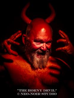 THE-HORNY-DEVIL-3796