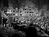 ©www.jorgen.nl_-_Dancetour_2018_-_4225.j