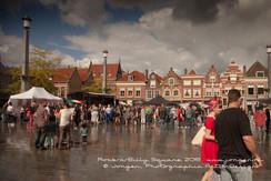 Rockabilly_Square_2016_©www.jorgen.nl-28