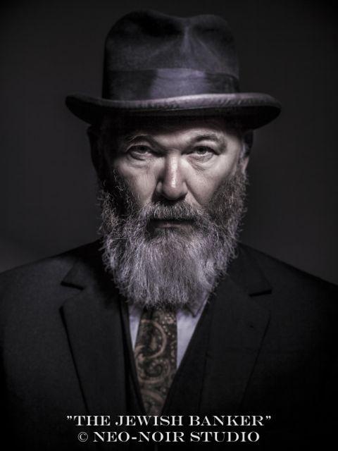 THE-JEWISH-BANKER-3415