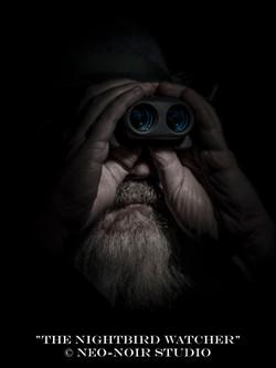 THE-NIGHTBIRD-WATCHER-3622