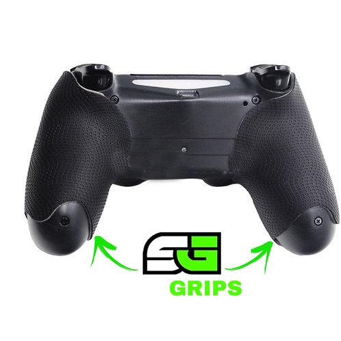 Handle Grips