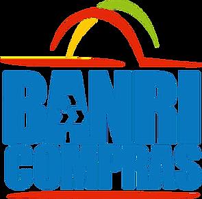 banri-compras-logo-1A980EE724-seeklogo.c