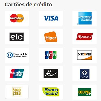 Bandeiras-Credito-REDE.png