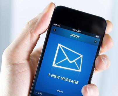 SMS alert.jpg
