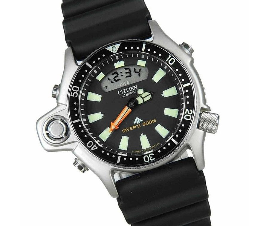 citizen-aqualand-i-jp2000-08e-reloj-legendario