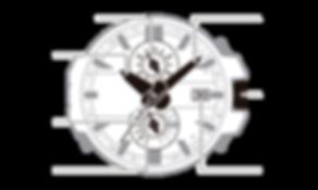 Casio-G-Shock-modelo-Gravitymaster-smart