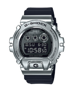008-Casio-G-SHOCK-GM6900-bisel-acero.jpg