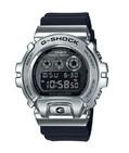 008-Casio-G-SHOCK-GM6900-bisel-acero.jpg