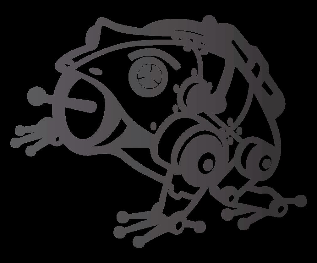 rana-atomica-ilustracion-g-shock-frogman