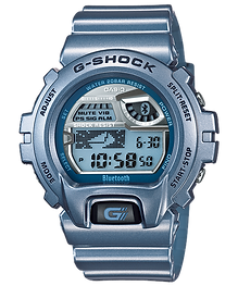 casio-g-shock-2012-modelo-GB-6900AA-2JF.