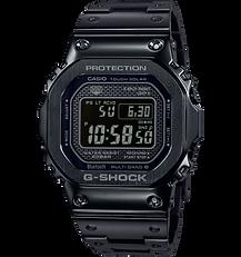 GMW-B5000GDLTD-1ER-g-shock-pvp-549-euros