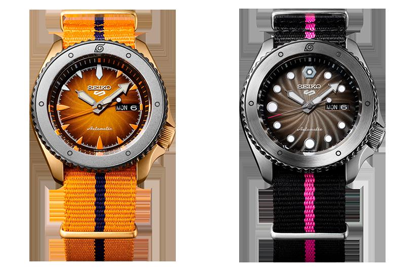 relojes-naruto-boruto-edicion-limitada-seiko-5-sports-2020