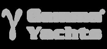 Somos importadores marca yates de lujo Gamma Yachts en España y Portugal