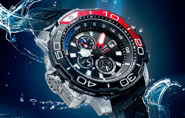 Novedad-Reloj-Citizen-Eco-Drive-modelo-B