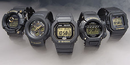 g-shock-25th-anniversary-1.jpg