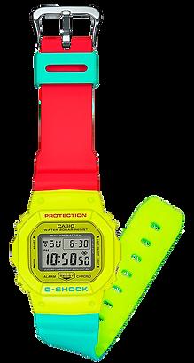 reloj-DW-5600CMA-9-edicion-limitada-gsho