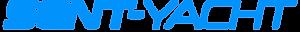 Sent-Yacht es compra-venta de yates