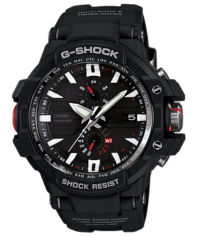 reloj-especial-GW-A1000-1AJF-triple-G-re
