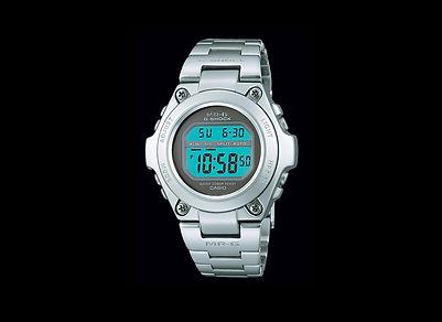 primer-reloj-MRG-1996-de-la-historia-mod
