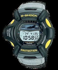 DW-9100BJ-1B-reloj-riseman-1997.png