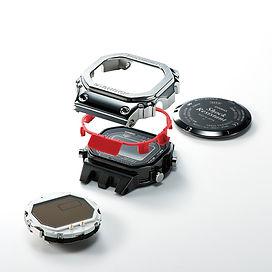 reloj-full-metal-GMW-B5000D-1.jpg