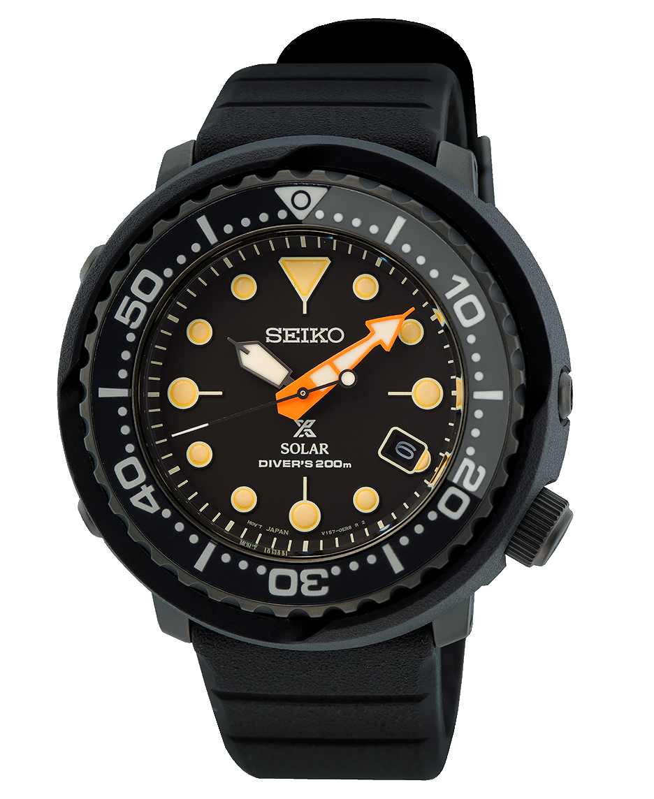 reloj seiko prospex SNE577P1
