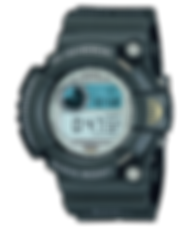 reloj-frogman-serie-200-modelo-GW-201NT-