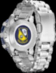 Promaster Skyhawk tapa reloj edicion limitada