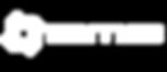 Logotipo-marca-BMS-blow-molding-sys-pie-