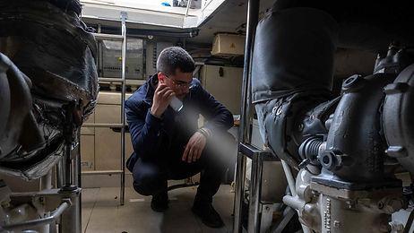 inspeccion-tecnica-de-barcos-sent-yacht-
