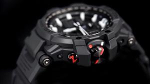 G-SHOCK x ROYAL AIR FORCE edicion limitada relojes Master of G de Casio