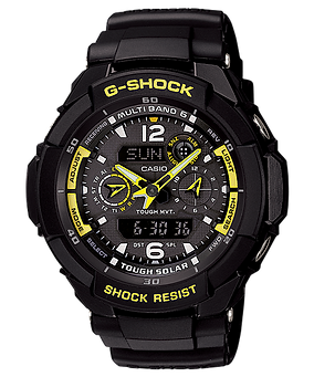 GW-3500B-1AJF_l.png