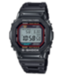 G-SHOCK-porter-35th-GMW-B5000TFC-1.png