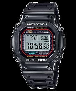 G-SHOCK porter 35th GMW-B5000TFC-1