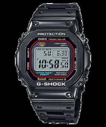G-SHOCK-porter-35th-GMW-B5000TFC-1.png