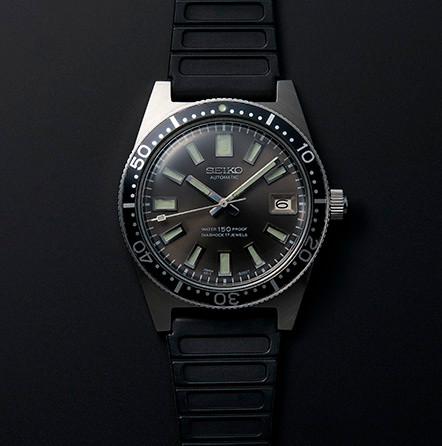 reloj divers seiko original de 1965 62mas