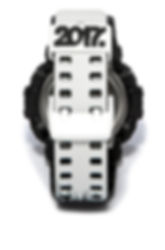 anadigital-g-shock_18587_zoom.jpg